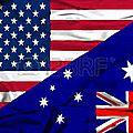 L'impérialisme australien joue le rôle de chien d'attaque politique dans la marche des Etats-Unis vers la guerre.