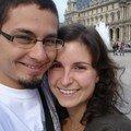 LoveBook d'Elise et Jérémy !