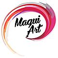 Site <b>Web</b> Maqui Art