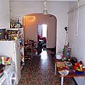 Chez Frisette
