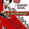 CARAMBOLAGES - 4/10