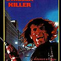 Driller Killer (Le premier film trash d'Abel <b>Ferrara</b>)