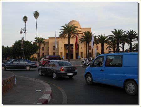 marrakech__430_