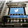 <b>Twitter</b> en panne d'acheteurs