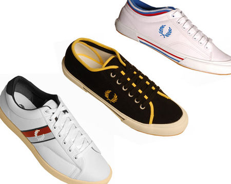 fred_perry_sneakers_1
