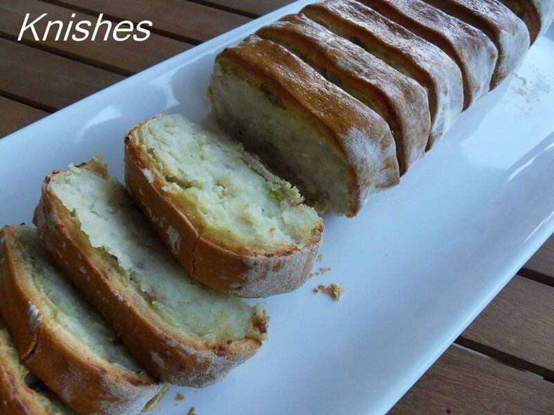 knishes1