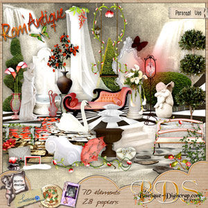 Collaboratif_Rom_Antique_pv