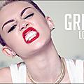 Pourquoi le maquillage de Miley Cyrus ne me rend pas aussi bonne qu'elle ?