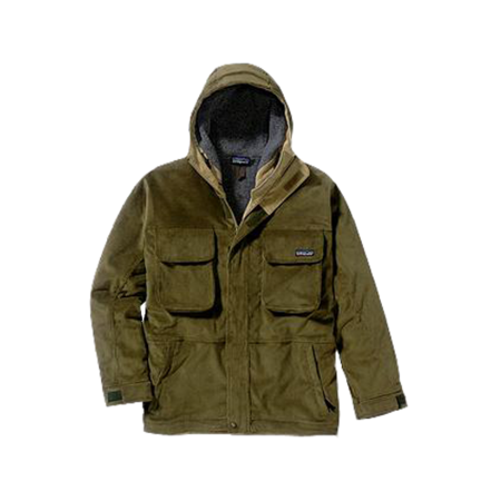 patagonia_cordillera_parka_kaki