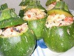 Courgettes_froides_Marie