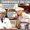 La tamboui
