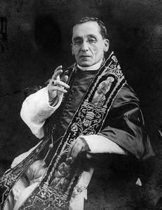 Pope-benedict-xv-02-1-