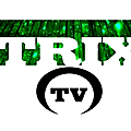 Matrixer TV