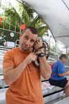 [WDW + Tourisme] Du 25 septembre au 11 octobre 2009 + WDW 2011 page 6 45364460_p
