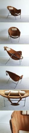 Seating_co1915[1]