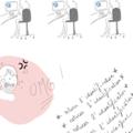 Le blog de Malily