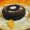 <b>recette</b> <b>gateau</b> au <b>chocolat</b>