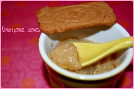 compote_pommes_speculoos
