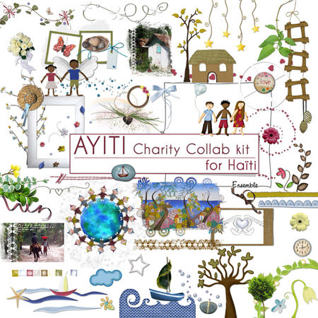 Elements_2_AYITI_Charity_Collab_kit_for_Ha_ti