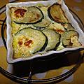 le blog de cuisine de frédérique