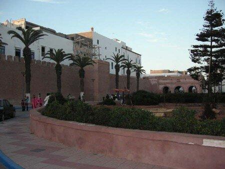 Essaouira__9__1_