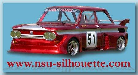 0A0___HC___00______NSU_SILHOUETTE