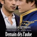 <b>Demain</b> ds <b>l</b>'<b>aube</b>... : 