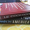 Promo <b>Livres</b> pour ma cuisinothèque