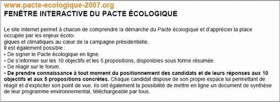 pacte__cologique_tn
