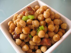pois_chiches_chorizo_1