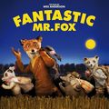Fantastic Mr. Fox ☆☆☆☆☆