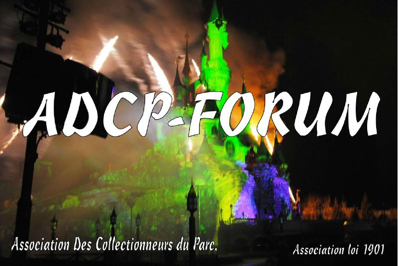 ADCP Forum