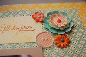 craft-origine-vacances3