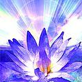 <b>FAQ</b> 17 - Accéder au divin en soi