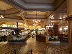 [Buffet] Plaza Gardens Restaurant 37288916_p
