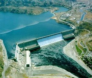 Grand_Coulee_Dam-pt12530
