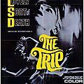The Trip -