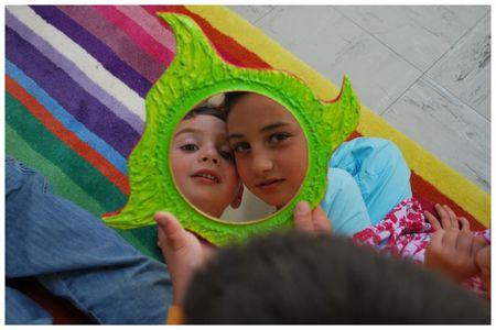 2011-06-18 Trois petits zous31