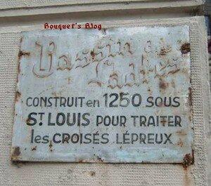 source_des_canons04