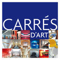 Livre Carrs d'Art