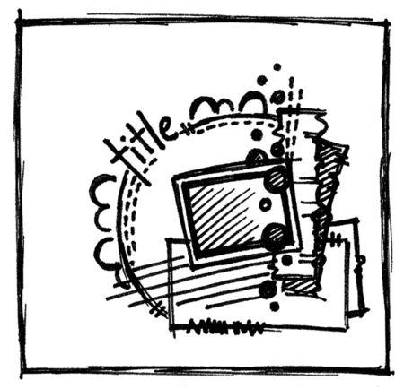 141___michelle_clement___sketch