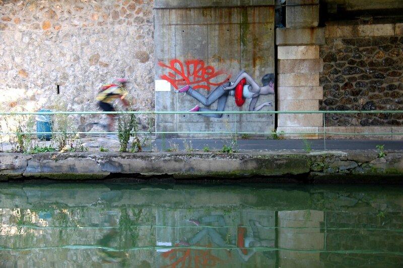 17-Seth, canal de l'Ourcq_4867