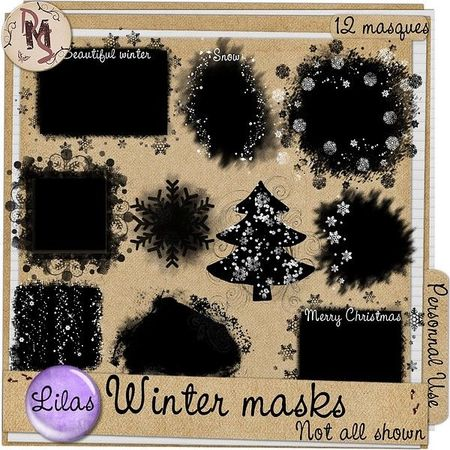 lilas_wintermasks_preview