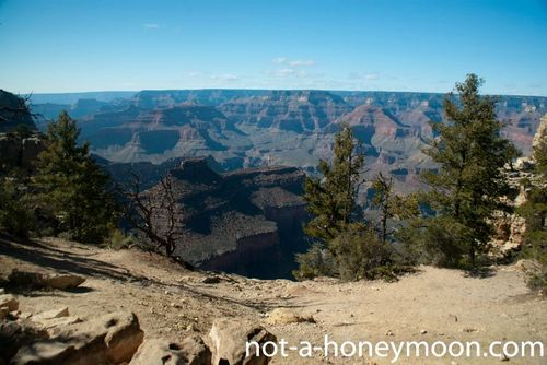 Gallery: Grand Canyon National Park