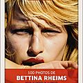 <b>Bettina</b> <b>Rheims</b> (photographe)