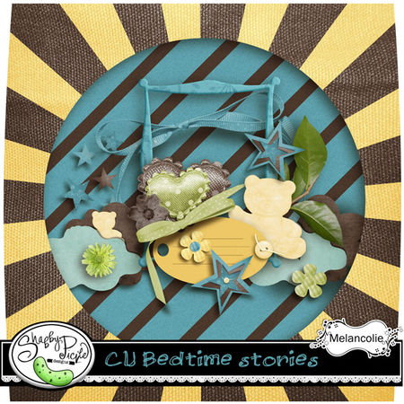 Preview_cu_bedtime_stories_mel