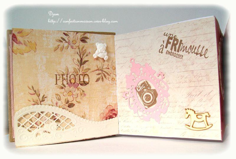 http://storage.canalblog.com/27/83/52086/74140258.jpg
