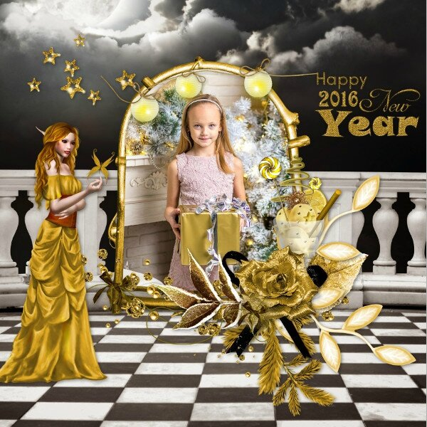 kittyscrap_magic new year- photo Pixabay