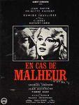 bb_film_en_cas_de_malheur_aff_fr_03
