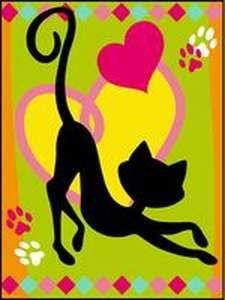 le_chat_noir